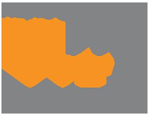 WA Hospitality Logo
